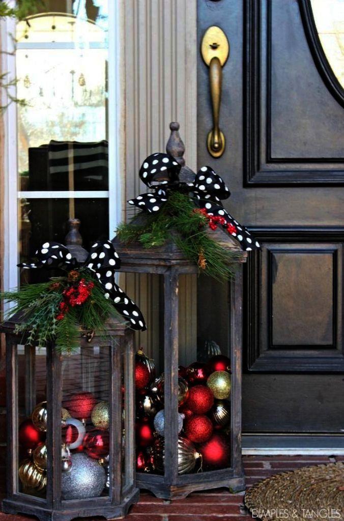 Breathtaking - Christmas Decorations Wholesale Uk #view Christmas - wholesale christmas decor