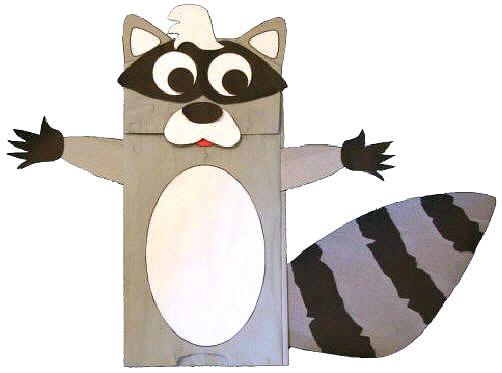 Mejores 206 imágenes de Actividades para niños en Pinterest ...