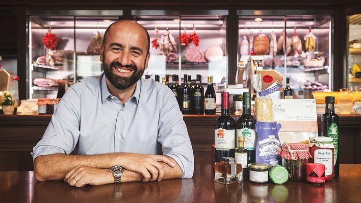 Italové umí žít a italské jídlo právem patří mezi nejoblíbenější kuchyně světa. Nadcházející měsíce plné vyzrálé zeleniny, slunečných dní a teplých večerů jsou jako stvořené pro (virtuální) gastronomický výlet na Apeninský poloostrov. Zeptali jsme úspěšných italských šéfkuchařů, kteří žijí vPraze,