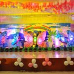 """Birthday Party Decorations in Hyderabad, Birthday Party Decorators in Hyderabad, Birthday Party Organisers in Hyderabad, Balloon Decorations in Hyderabad, Cradle Ceremony Decorations, Wedding Decorations, Receptions Decorations, Hyderabad, Telangana"""""""