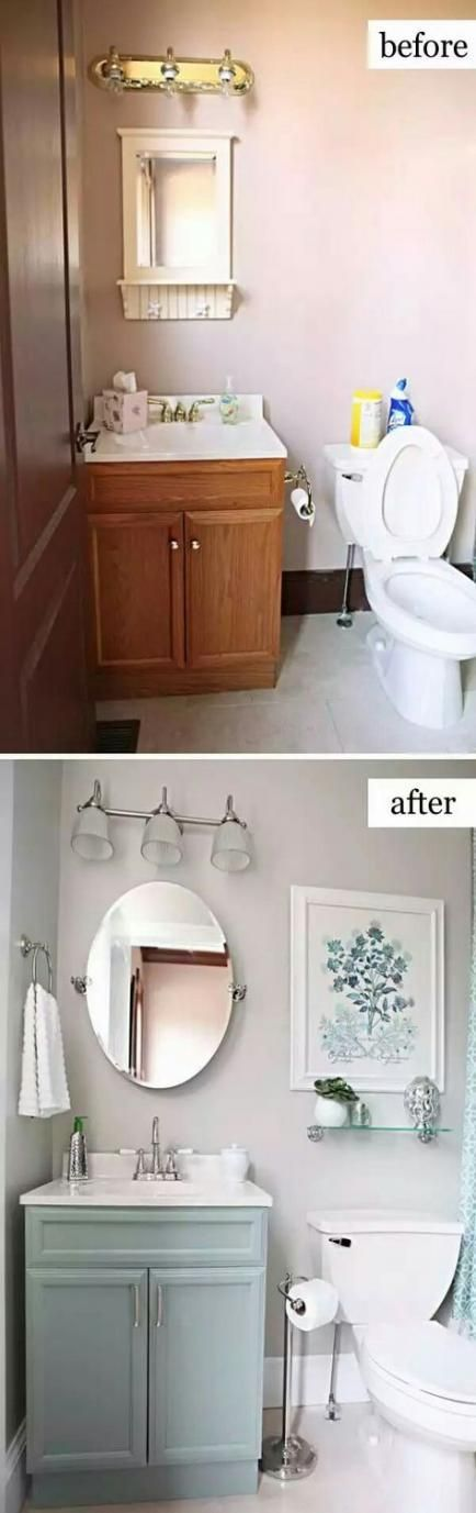 69 Trendy bath room organization above toilet powder rooms   – Bath.