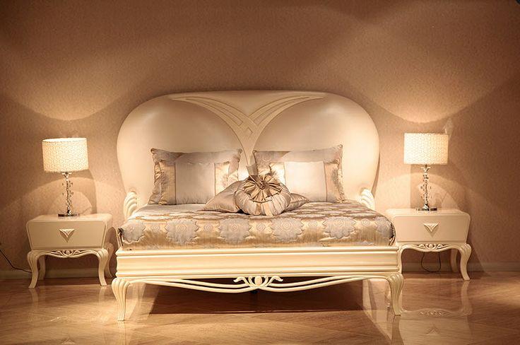 Yatak odası mobilyaları — Yatak odası mobilyaları alımı, fiyatı, Yatak odası mobilyaları görseli, Nozze şirketinden. All.biz Baku Azerbaycan piyasasında Yatak odası mobilyaları