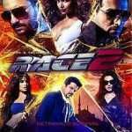 Watch online Race 2 hindi movie Download Torrent Movie Review