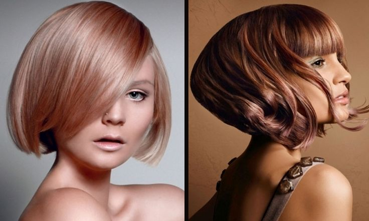 haircuts latest trends - http://hotellist.net/2016/10/05/haircuts-latest-trends/ - #LatestHaircutTrendsInBollywood, #LatestHaircutTrendsInIndia, #LatestHairstyleTrendsFall2013, #LatestHairstyleTrendsFor2014, #LatestHairstylesTrendsFine, #LatestTrendsInHaircuts2013, #LatestTrendsInHaircuts2015, #LatestTrendsInMenSHaircuts