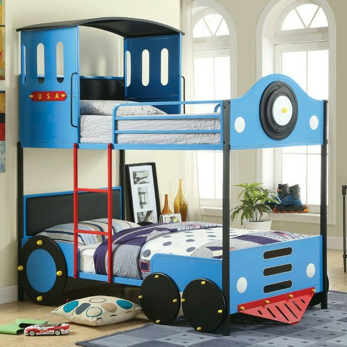 47 best Paw patrol bedroom images on Pinterest | Child room, Paw ...