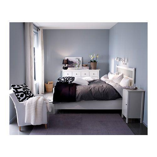 Hej bei ikea sterreich in 2019 master bedroom schlafzimmer wohnung m bel schlafzimmer ideen - Wandbilder bei ikea ...