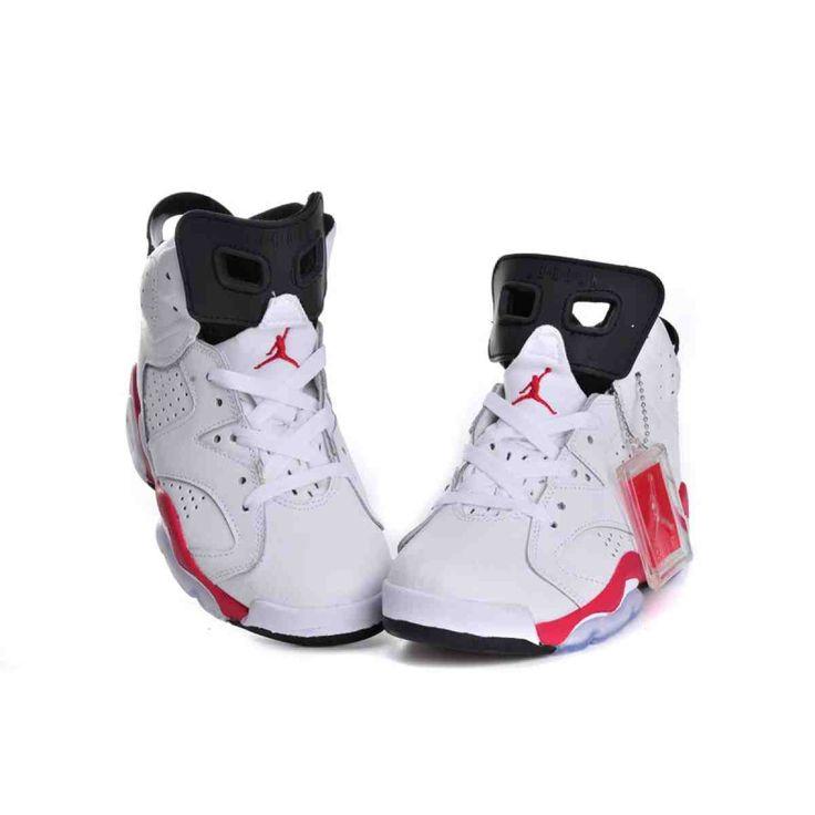 New Jordan Tennis Shoes