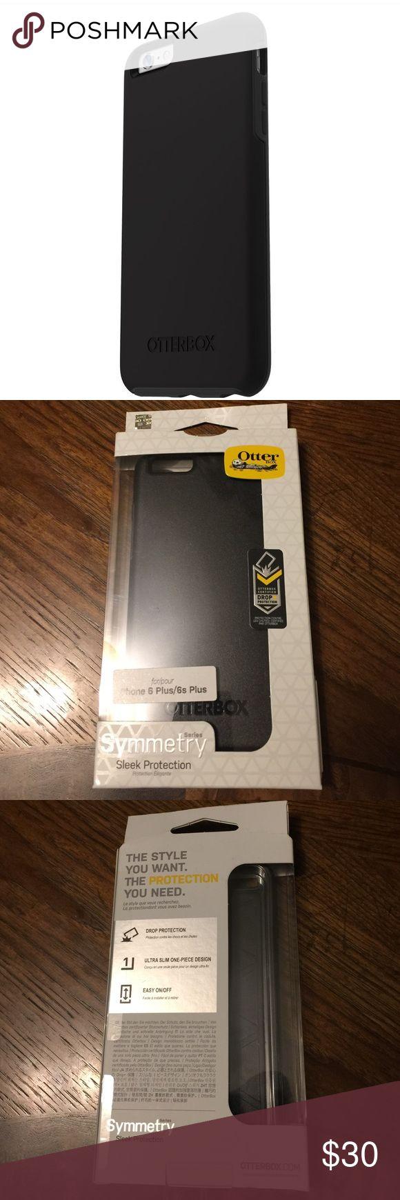 46b44d425b821d74d59aaaa55aad4a46 iphone models