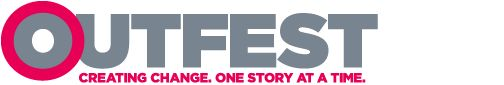 Test Fest