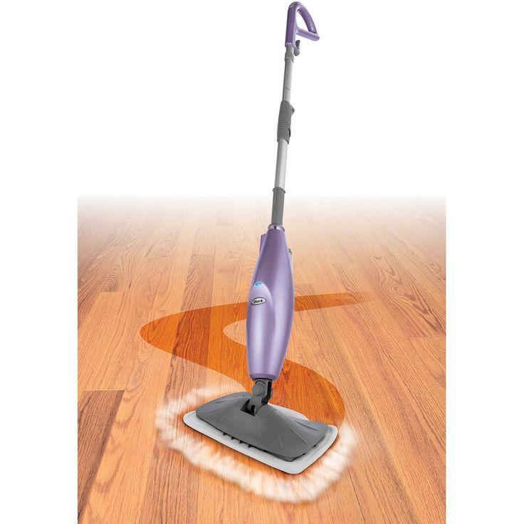 Shark Steam Mop For Hardwood Floors