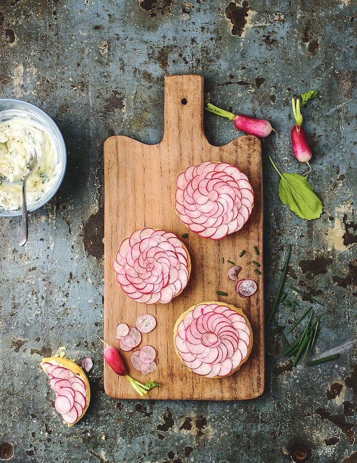Les 25 meilleures idées de la catégorie Pate de fromage crémeux ...