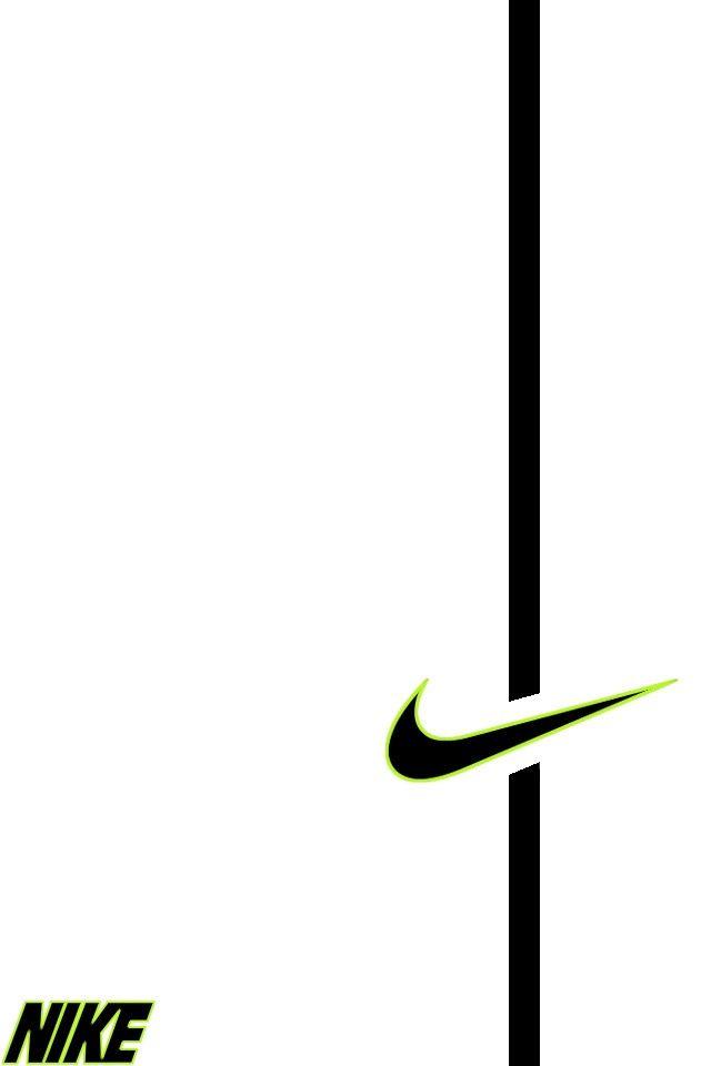 658 best Nike Wallpape...