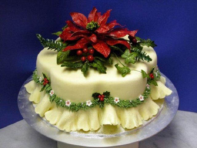 Országtorta 2013,Virágos torta,Szedertorta,Rózsa torta,Rózsaszín rózsás torta,Mikulásvirágos torta,Méhecske torta,Különleges torta,Gyümölcstorta,Gombatorta, - pacsakute Blogja - Betegségekről,Ajándék tippek ,Állatvilág,Angyalok ,Bőr,haj,köröm,Bölcs gondolatok,Cicmojgónak,Csili-vili-hullámzó gifek,Csillagászat,Csontritkulás...,Decemberi ünnepek,Desszertek- sütik,Diana Hercegnő,Divat,Don Bosco idézetek,Egzotikus,Ékszerek, ásványok,Esküvői ruhák,Északi fény ,Fogyás,Fohászok,Fraktálok,Fűben…
