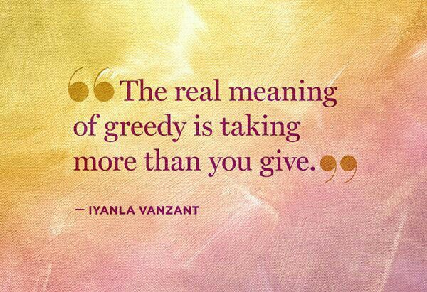 Quotes About Greedy People: 71 Best Quotes Images On Pinterest