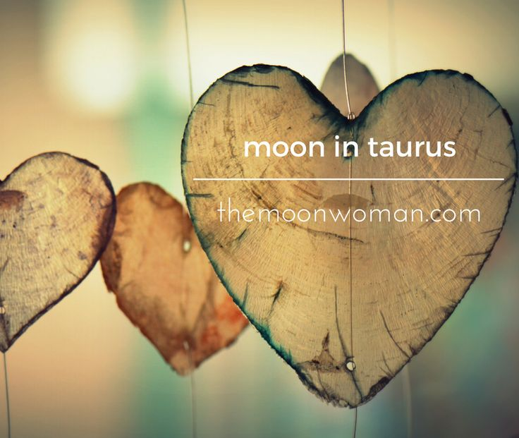 As the moon moves through the final degrees of Taurus (ruled by Venus) you may find yourself realizing the degree to which you've negated yourself in your efforts to gain love from others.  There is no love to find. Love is a state of being which we experience when we are full of our own presence.   ##moonintaurus ##themoonwoman