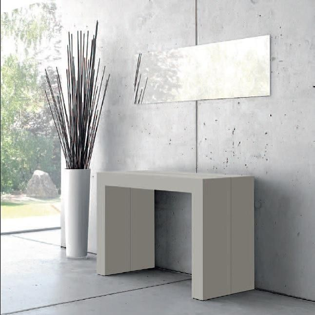 78 best Consolle Moderne images on Pinterest | Modern, Bookcase and ...