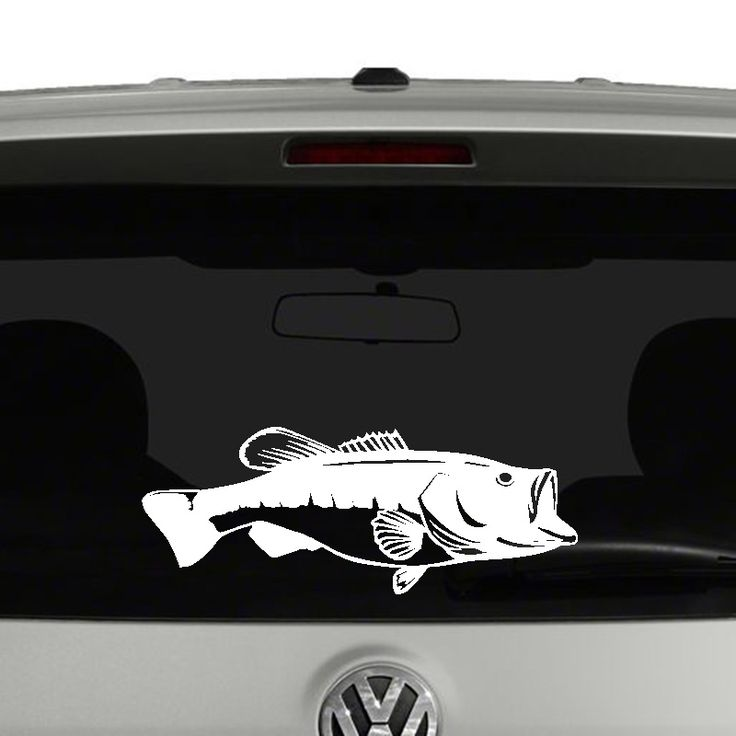 Best Bass Boats Images On Pinterest Bass Boat Fishing Boats - Gambler bass boat decals