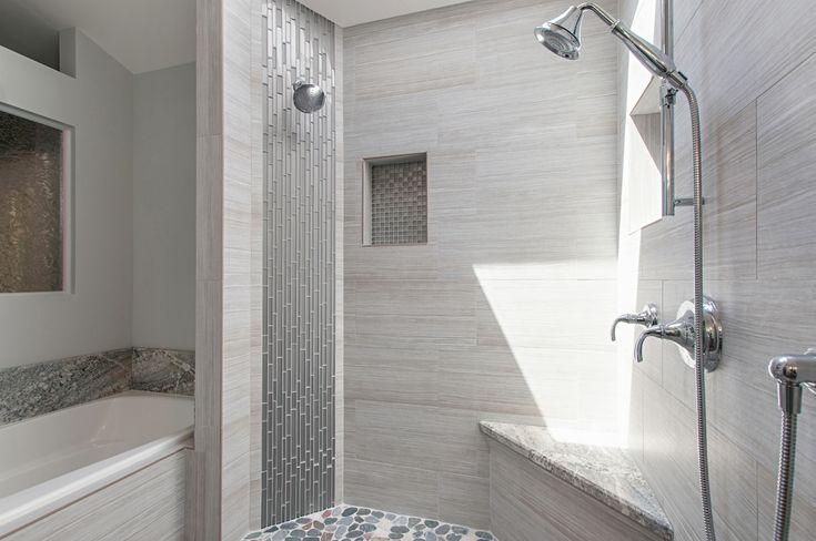 9 Best San Diego Master Bathroom Remodel 2 Images On Pinterest Gorgeous San Diego Bathroom Remodel Inspiration Design