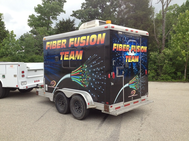45 Best Images About Vehicle Wraps By Digital Efx On