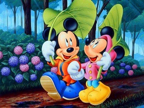 Disneyland Paris VARA 2014 - O noapte GRATIS!
