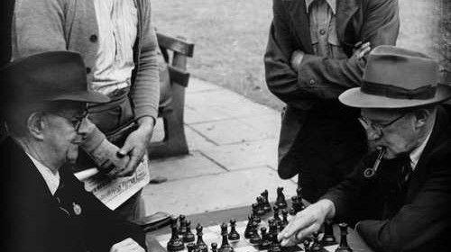 45 Hobbies for Men | The Art of Manliness