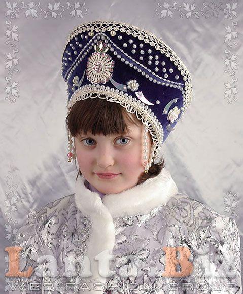 러시아 전통의상- 사라판,루바슈카,카프탄 : 네이버 블로그