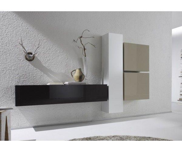 ... design forward meuble massif moderne meuble massif meuble moderne en
