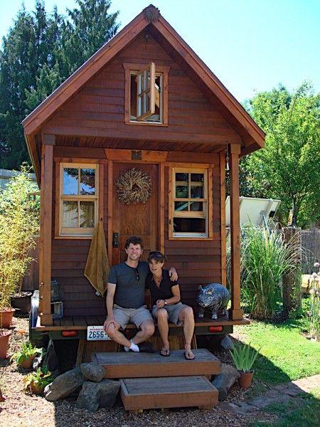 Tumbleweed Tiny House Cottage 42 best tiny houses images on pinterest | architecture, tiny house