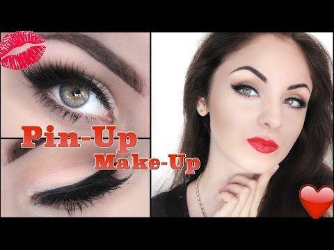 http://beautyluv.de/lippen/rote-lippen/6/