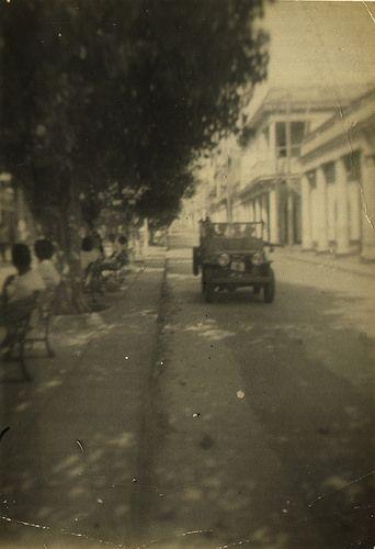 Mesa Redonda: Cienfuegos defendió la independencia de Cuba el 5 de Septiembre de 1957