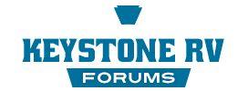 Keystone RV Forums