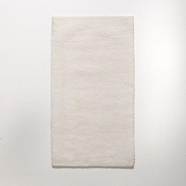 1000 Id Es Propos De Lit Tuft Sur Pinterest D Cor Blanc De Chambre Chambre Dredon