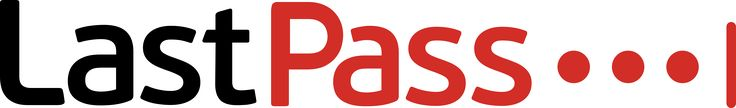 With LastPass problems & merger, is there way to use Apple Support Keychain as password mgr with Google Chrome?