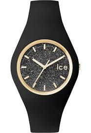 TW Florent Manaudou x Ice Watch #Fashion #Love  https://www.lamodecnous.com/2015/11/17/itw-florent-manaudou-x-ice-watch/