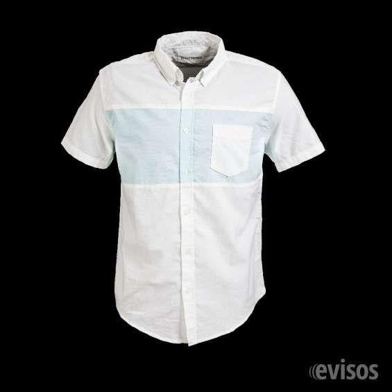 VENTA ONLINE DE ROPA ORIGINAL AL POR MAYOR Venta online de ropa original al por mayor y detal.  Ropa  .. http://antioquia-city.evisos.com.co/venta-online-de-ropa-original-al-por-mayor-id-423029
