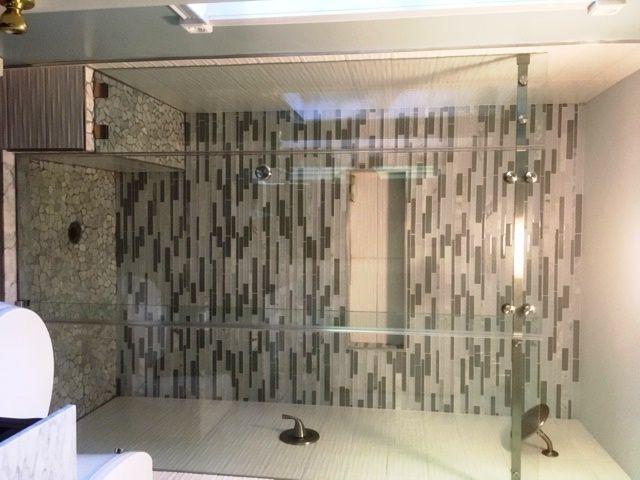 Bloomingburg Shower Doors Frameless Shower Doors Framed Shower Door