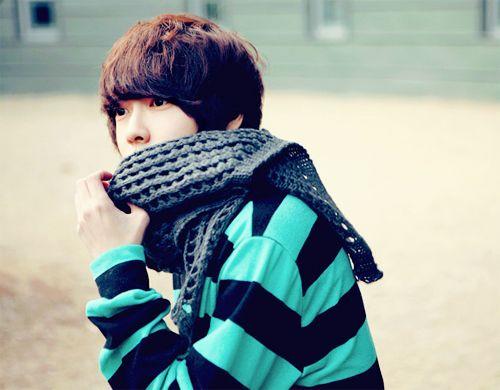#asian #korean #boy #cute #ulzzang #kfashion