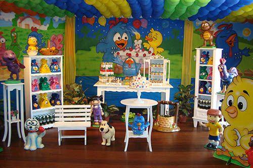 FESTAS: Casa de Festas Infantis no Rio de Janeiro, Festas, Comemorando Barra e Tijuca
