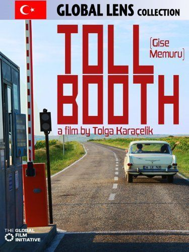 Toll Booth (Gise Memuru) (English Subtitled) Amazon Instant Video ~ Unavailable, https://www.amazon.com/dp/B00IA3LTN6/ref=cm_sw_r_pi_dp_x_D7K2zbDZFETZC