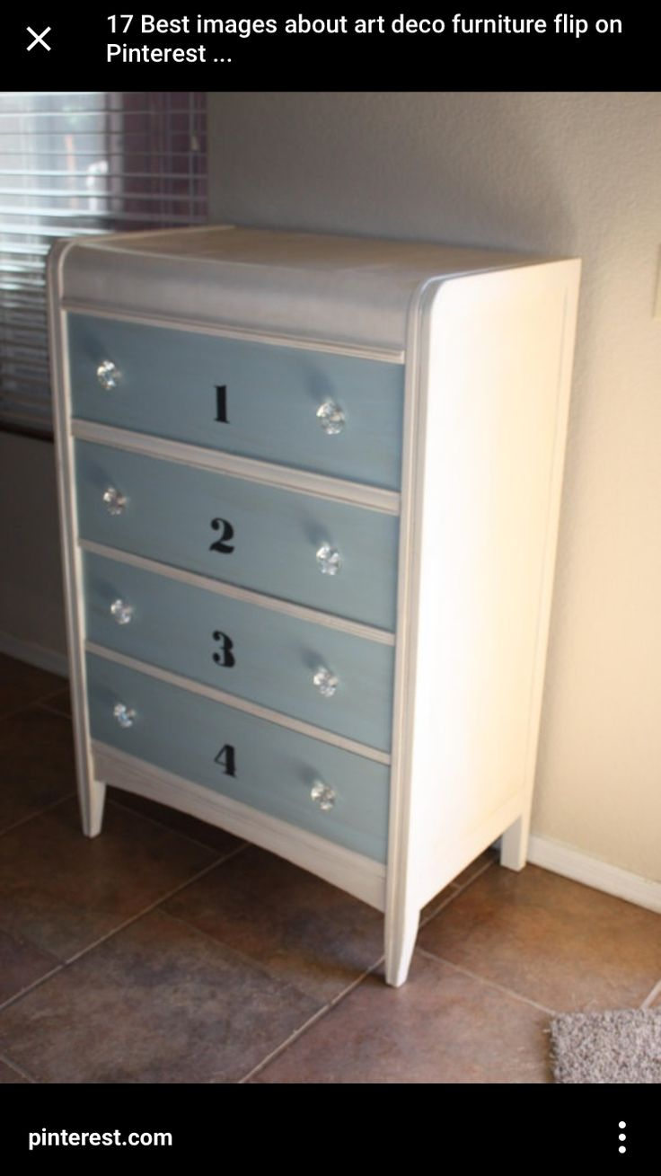 storage toned drawers design multi particular for bottom aqua color with curvy inspiring colored and drawer dresser pulls classic your purpose gray old different interior painted style antique handle renewing