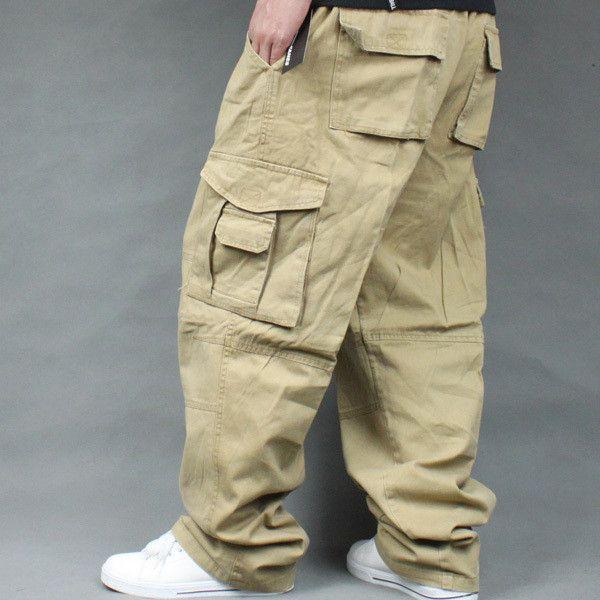 f129145cd7f 17 Best ideas about Plus Size Cargo Pants on Pinterest