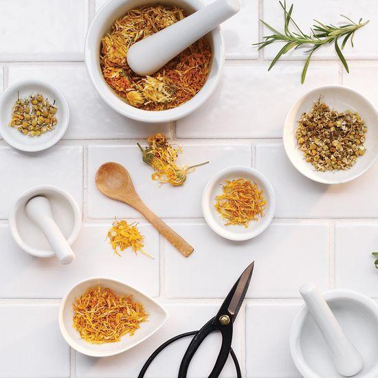 Иван-чай, травы и дикоросы. Ведические рецепты. | ВКонтакте