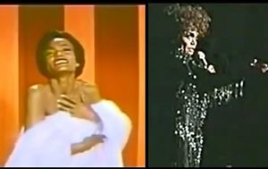 "Happy Homo-days Christmas Classic Redux!- Watch Eartha Kitt Sing ""Santa Baby"" in 1954 and 1999 (Videos) http://www.back2stonewall.com/2014/12/christmas-classic-redux-watch-eartha-kitt-sing-santa-baby-in1954-1999-videos.html"