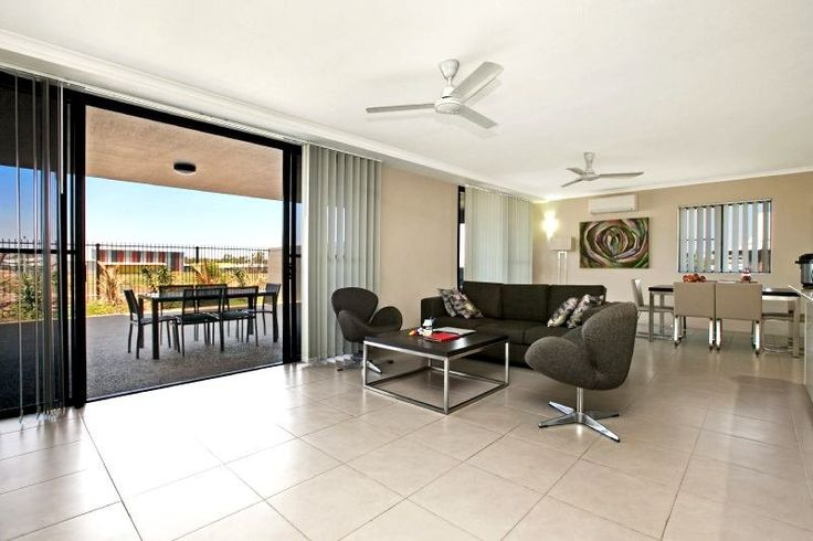Property ID: 6940877 4F/174 Forrest Parade, ROSEBERY