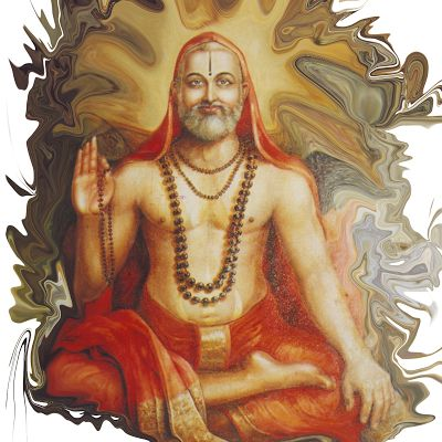 Sri Guru Raghavendra Swamy Charithra: Sri Raghavendra Swamy Kavacham