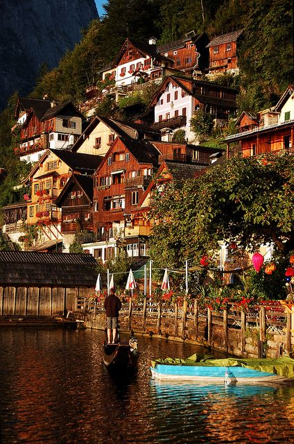 Wonderful Austria  http://www.travelandtransitions.com/destinations/destination-advice/europe/