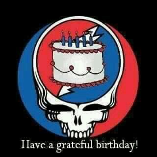 112 Best Birthday Greetings Images On Pinterest Cards Cats And
