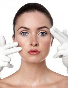 De nouvelles techniques arrivent chez les médecins et les chirurgiens esthétiques. Tour d'horizon des meilleures et des plus folles. http://www.elle.fr/Beaute/Chirurgie-esthetique/soin-esthetique-2890864
