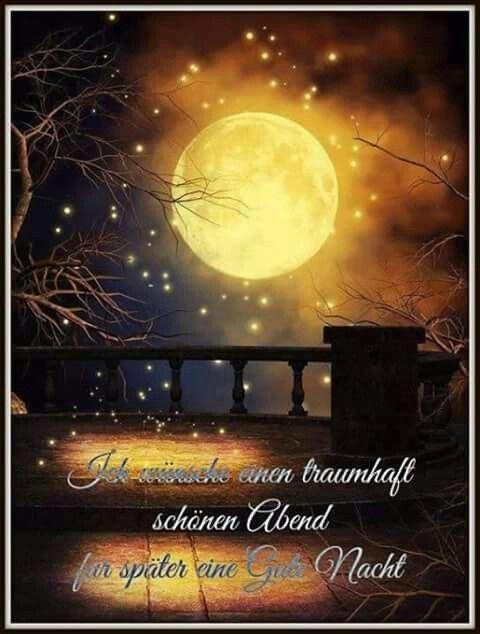 Wünsche all meinen FB Freunden auch eine Gute Nacht und süße Träume - http://guten-abend-bilder.de/wuensche-all-meinen-fb-freunden-auch-eine-gute-nacht-und-suesse-traeume-172/