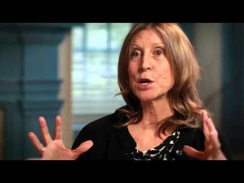 """Christina Hoff Sommers on """"The War Against Boys"""" and """"One Nation Under Therapy"""" -- Challenging Leftist Gender Feminism"""
